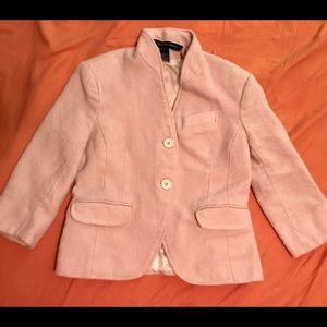 French Connection Soft Blazer